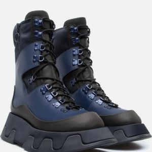 Camper Lab Wilma Extreme Boots